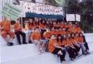 Diafores_37